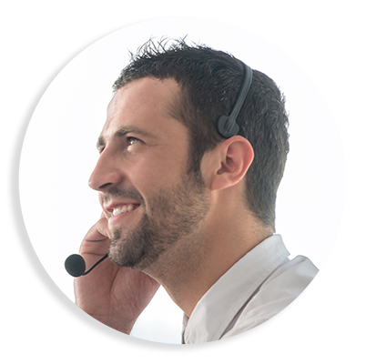 webinar-leveraging-servicenow-cti-for-customer-service-and-support-image.png